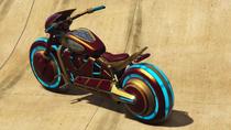 FutureShockDeathbike-GTAO-RearQuarter