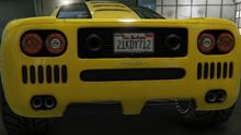 GP1-GTAO-Exhausts-BigCarbonAltExhaustSet.png