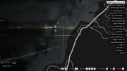 HiddenCaches-GTAO-Map37.png