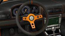 ItaliGTBCustom-GTAO-SteeringWheels-SprintFeatherweight.png