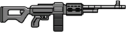 MG-GTAVPC-HUD