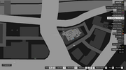 MovieProps-GTAO-Map2.png