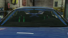 PenumbraFF-GTAO-FrontSeats-StreetwithSecondaryCage.png