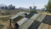 RampedUp-GTAO-Location114.png