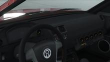 Remus-GTAO-Dials-Mk3Display&GloveboxGauges.png