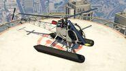 SeaSparrow-GTAO-RGSC2