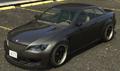 SentinelXS-GTA5-Front