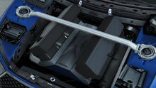 TailgaterS-GTAO-RailCovers-SecRaceRailCovers.png