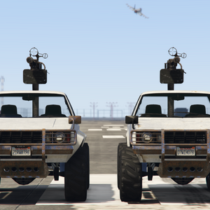 TechnicalCustom-GTAO-comparison-front.png