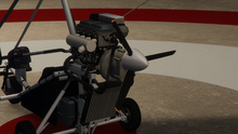 Ultralight-GTAO-StockPropeller.png