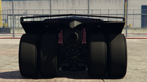 Vigilante-GTAO-Rear