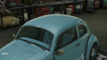 Weevil-GTAO-Roofs-StockRoof.png