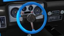 YosemiteRancher-GTAO-SteeringWheels-Threeway.png