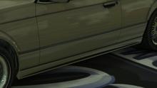 ZionClassic-GTAO-PerformanceSkirts.png
