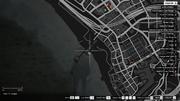 ActionFigures-GTAO-Map29.png