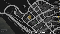 BikerSellHelicopters-GTAO-LosSantos-DropOff15Map.png