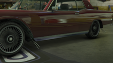 Chino-GTAO-Fenders-CurbFeelers.png