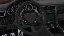 CometS2-GTAO-SteeringWheels-RallyClubman.png