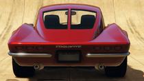 CoquetteClassic-GTAV-Rear