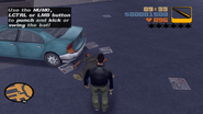 DontSpankMaBitchUp5-GTAIII