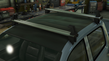 Everon-GTAO-Roofs-SecondaryRoofCrossBars.png