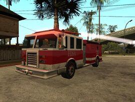 FireTruck1-GTASA-WaterCannon