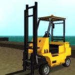Forklift-GTAVCS-front.jpg