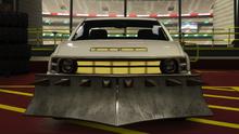 FutureShockDominator-GTAO-ReinforcedScoop.png