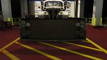 FutureShockSasquatch-GTAO-LightRam.png