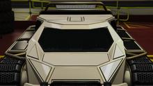 FutureShockScarab-GTAO-LiveryPlating.png