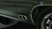 GauntletClassic-GTAO-SideExitExhausts.png