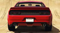 GauntletHellfire-GTAO-Rear