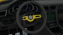 Growler-GTAO-SteeringWheels-FormulaCutout.png