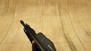 HeavySniperMKII-GTAO-Holding
