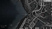 HiddenCaches-GTAO-Map18.png