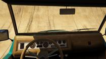 Kalahari-GTAV-Dashboard