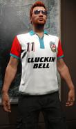 LibertyCocksLight-PoloShirts-GTAO