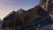 MissileLauncher-GTAO-MissileLauncher