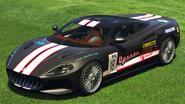 Neo-GTAO-front-VysserStripes