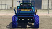 NightmareBruiser-GTAO-Rear