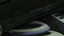 Novak-GTAO-CarbonLip.png