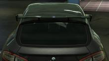 Novak-GTAO-Prim.RaceWingwithTrunkLip.png