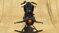 Oppressor2-GTAO-Rear