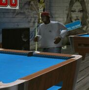 Pool-GTASA4