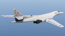RO86Alkonost-GTAO-RearQuarter