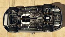 RT3000-GTAO-Underside