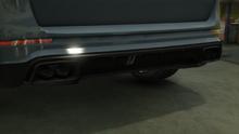 ReblaGTS-GTAO-Exhausts-StockExhaust.png
