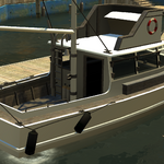 Reefer-GTAIV-rear.png
