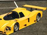 S80RR