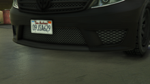SchafterV12Armored-GTAO-FrontBumpers-StockFrontBumper.png
